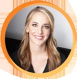 Dr. Lisa Strohman