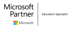 Microsoft Partner Education Specialist