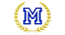 Millburn Township Public School