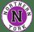 Northern York Public School District