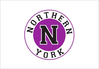 Northern York County