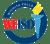 Wichita Falls Independent School District