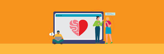 Digital Safety and the Impact on Student Mental Health