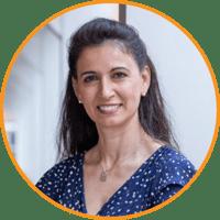 Dr. Christine Burton