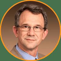 Dr. Philip Neufeld