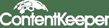 ck_logo_white